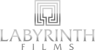 Labyrinth Films